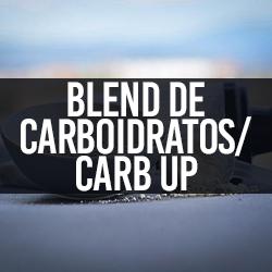 Blend de Carboidratos / Carb UP