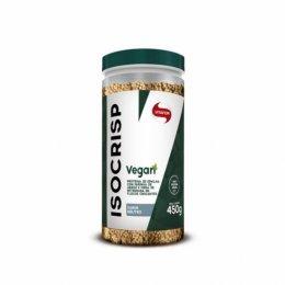 IsoCrisp Vegan (450g)