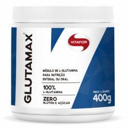glutamax.jpg