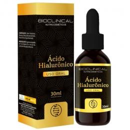 acido_hialuronico_30ml_bionutrir_2229_1_20200721124506