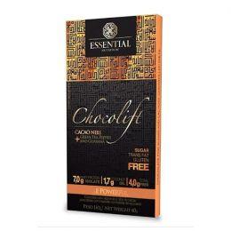 Chocolift-(40g)-poweful