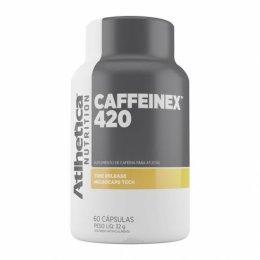 Caffeinex 420mg (60 Caps)