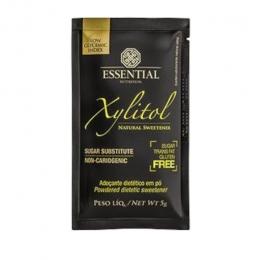 Xylitol Sachê - Essential Nutrition